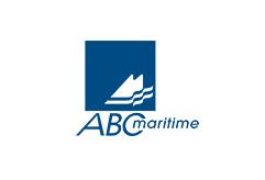Abc-maritime-logo